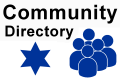 Greater Hobart Community Directory